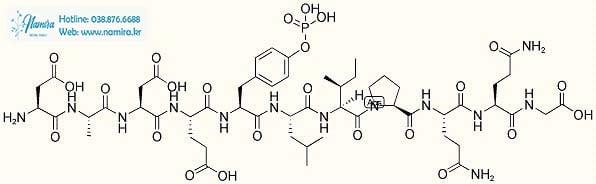 cấu-trúc-của-EGF